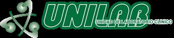 Unilab Ltda
